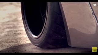 Download Toyo Tires Proxes T1 Sport Ultra High Performance Summer Tires Video