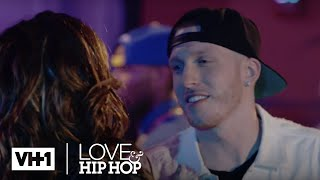Download DJ Drewski Turns on the Charm w/ Bianca 'Sneak Peek' | Love & Hip Hop Video