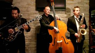 Download SUGAR BLUE TRIO Norwegian Wood (Instrumental) Video