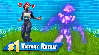 Download Can You WIN WHILE INVISIBLE In Fortnite?! Video