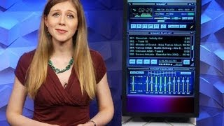 Download CNET Update - The end of an era as Winamp shuts down Video