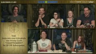 Download Episode 74: Cenokir Video