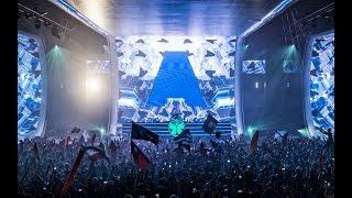 Download Armin van Buuren | Tomorrowland Belgium 2018 W2 Video