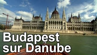 Download Budapest sur Danube Video