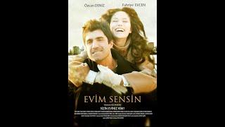Download Evim Sensin - Sen Yarim İdun (Orjinal Soundtrack) Video