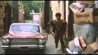 Download Hercules (Aaron Neville) Video