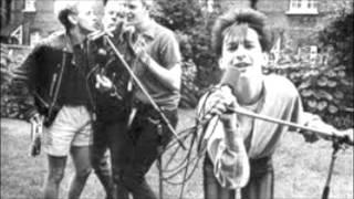 Download Depeche Mode - What Do I Get? (Rare 80s Demo) Video
