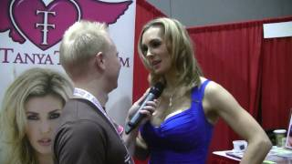Download Joe Goes To AdultCon Video