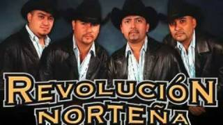 Download Revolucion Norteña Ft Linces Boyz - Nunca Volteé Bandera (2 0 1 2) Video