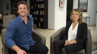 Download Why Do Happy People Cheat? (feat. Esther Perel)... (Matthew Hussey, Get The Guy) Video