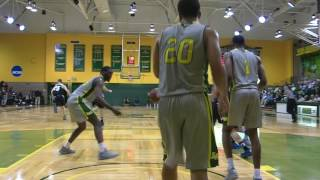 Download Men's Basketball Game Highlights vs. Grand Valley State (Feb. 2, 2017) Video