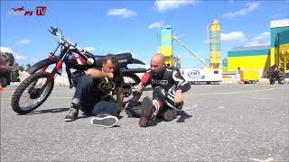 Download Wheelie Training mit 1000ps.ch Video