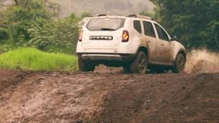 Download Nuevo Renault Duster 2017 Video