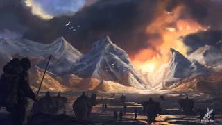 Download Colossal Trailer Music - To Our Sons (Beautiful Uplifting Dramatic Adventure) Video