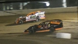 Download E-Mod Feature | Stateline Speedway | 5-28-16 Video