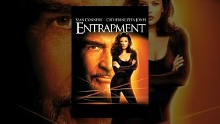 Download Entrapment Video