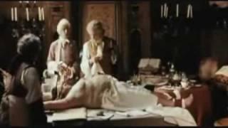 Download Casanova-Funny Scenes Video