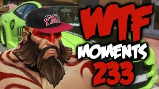 Download Dota 2 WTF Moments 233 Video