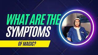 Download Siddeen Ku Gartaa Sixirka? Video