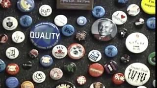 Download Button Production Process - Artik Toronto Video