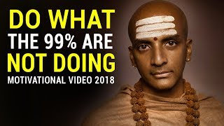 Download DANDAPANI - This Life Advice Will Change Your Future (MUST WATCH) Video