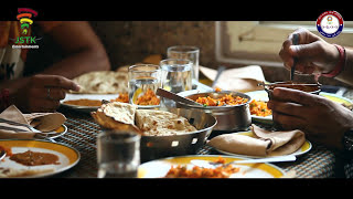 Download Don't Waste Food   Heart Touching   Social Message 2017   Tandon Vines Video