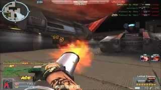Download [Xshot] ล่า M Point ด่าน AI Armageddon Video