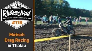 Download Matsch Drag Racing in Thalau   #119 Video