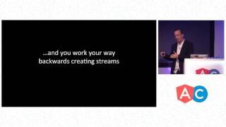Download RxJS 5 Thinking Reactively | Ben Lesh Video