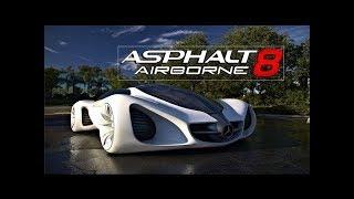 Download TOP 5 WEIRDEST LOOKING CARS IN ASPHALT 8 Video