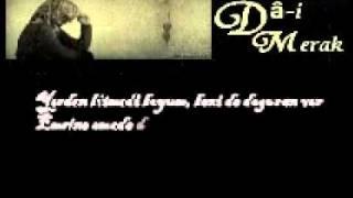 Download Kadir Oğul - Demedi Deme - Mehmet Ercan Şiiri Video