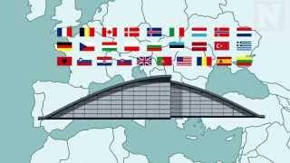 Download ¿Qué es la OTAN? Video