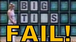 Download 😂😂The Greatest Gameshow Fails Of All Time!😂😂 #1 Video