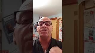 Download Angelo Di Gennaro contro De Laurentiis: ″Con te Napoli ha perso la dignità!″ Video