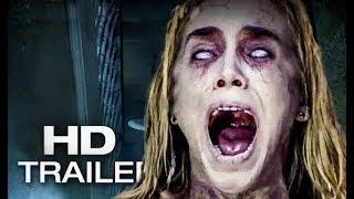 Download La Noche Del Demonio 4: La Última Llave - Trailer 2018 Video