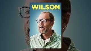 Download Wilson Video