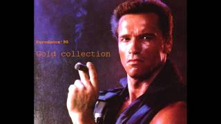 Download Eurodance 90 gold collection Video