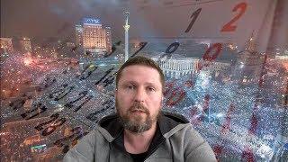 Download Западная Украина. Что изменилось после Майдана? Video