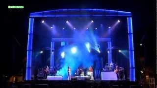 Download Costa Verde|| Medley Rebeca Video