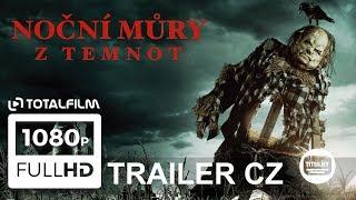 Download Noční můry z temnot (2019) CZ HD trailer Video