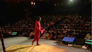 Download Mallika Sarabhai: Dance to change the world Video