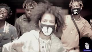Download Ayo & Teo | Rae Sremmurd - Swang || @shmateo @ogleloo @kingimprint @richhomiekey Video