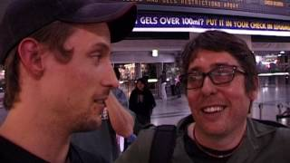 Download How to Lose Jobs and Alienate Girlfriends - Trailer Video