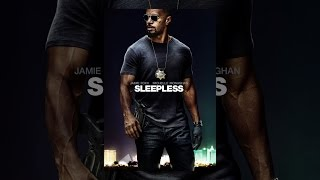 Download Sleepless Video