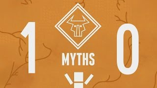 Download 10 COMMON MYTHS DEBUNKED! Video