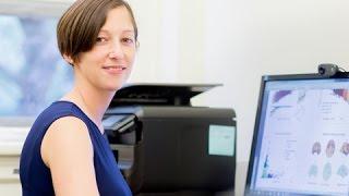 Download Physicist Danielle Bassett, 2014 MacArthur Fellow Video
