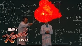Download Amazing Experiments with Science Bob Pflugfelder Video