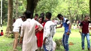 Download Pohela Boishakh Celebration 1422 Full HD Video