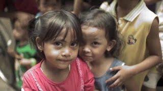 Download 17个可持续发展目标 Video
