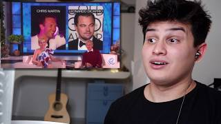 Download Vocal Coach Reaction to ″When Singers Knew They F Up!″ Video